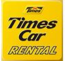Times Car Rental Partnership